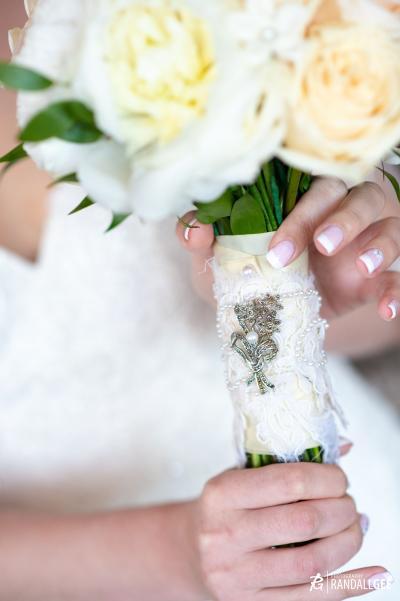 De___Jennifer_Wedding_TEASERS_12.jpg