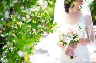 De___Jennifer_Wedding_TEASERS_19.jpg