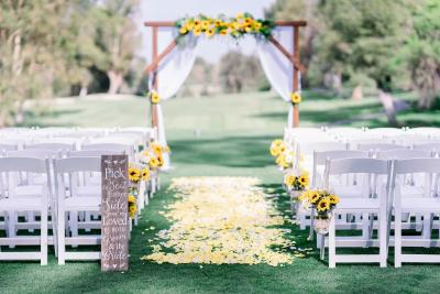 TrevorandJodi_WEDDING_BrienneMichelle_Details_36.jpg