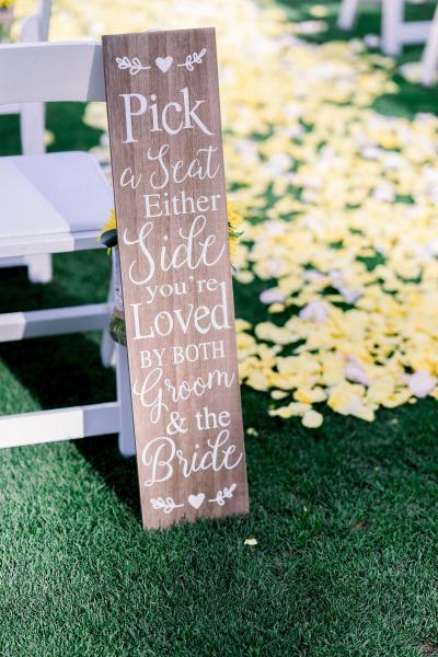 TrevorandJodi_WEDDING_BrienneMichelle_Details_37.jpg