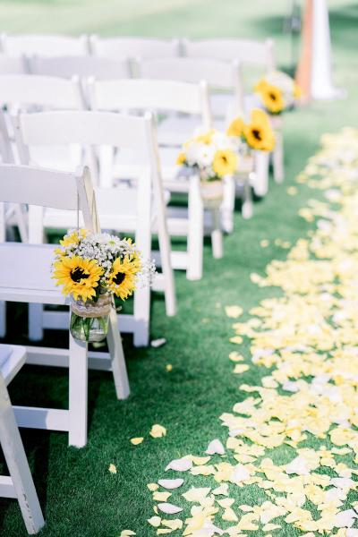 TrevorandJodi_WEDDING_BrienneMichelle_Details_39.jpg