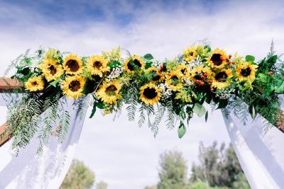 TrevorandJodi_WEDDING_BrienneMichelle_Details_41.jpg