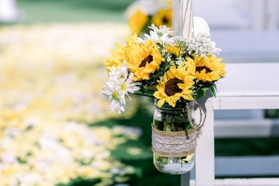 TrevorandJodi_WEDDING_BrienneMichelle_Details_46.jpg